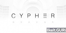 Download Cypher Full Game Torrent | Latest version [2020] Adventure