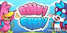 Download Dandy & Randy Full Game Torrent | Latest version [2020] Arcade