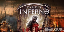 Download Dante's Inferno Full Game Torrent | Latest version [2020] Action