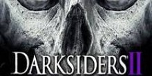 Download Darksiders 2: Deathinitive Edition Full Game Torrent For Free (8.22 Gb)
