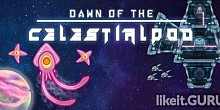 Download Dawn of the Celestialpod Full Game Torrent | Latest version [2020] Adventure
