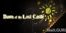 Download Dawn of the Lost Castle Full Game Torrent | Latest version [2020] Arcade