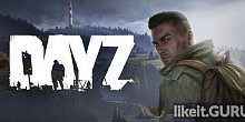 Download DayZ Full Game Torrent | Latest version [2020] Action