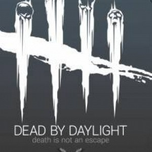 Dead By Daylight Download Full Game Torrent (5.53 Gb)