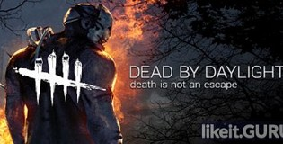 Download Dead by Daylight Full Game Torrent | Latest version [2020] Action \ Horror