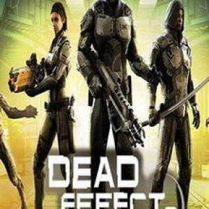 Dead Effect 2 Download Full Game Torrent (4.33 Gb)