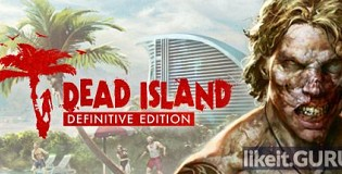 Download Dead Island Full Game Torrent | Latest version [2020] Action