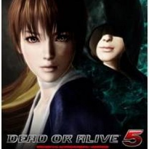 Dead Or Alive 5 Last Round Download Full Game Torrent (9.38 Gb)