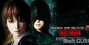 Download Dead or Alive 5: Last Round Full Game Torrent | Latest version [2020] Action