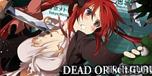 Download Dead or School Full Game Torrent | Latest version [2020] Action