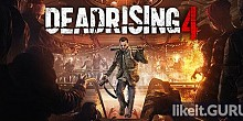 Download Dead Rising 4 Full Game Torrent | Latest version [2020] Shooter
