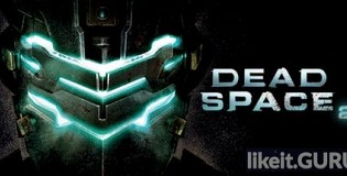 Download Dead Space 2 Full Game Torrent | Latest version [2020] Action \ Horror