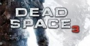 Download Dead Space 3 Full Game Torrent For Free (4.71 Gb)