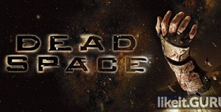 Download Dead Space Full Game Torrent | Latest version [2020] Action \ Horror