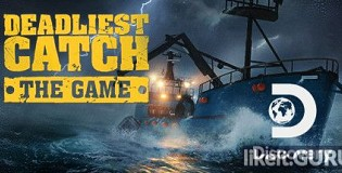 Download Deadliest Catch: The Game Full Game Torrent | Latest version [2020] Adventure