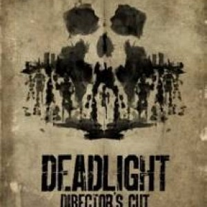 Download Deadlight Director'S Cut Full Game Torrent For Free (3.09 Gb)