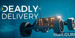 Download Deadly Delivery Full Game Torrent | Latest version [2020] Arcade