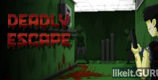 Download Deadly Escape Full Game Torrent | Latest version [2020] Arcade