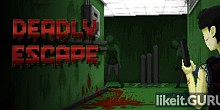 Download Deadly Escape Full Game Torrent   Latest version [2020] Arcade