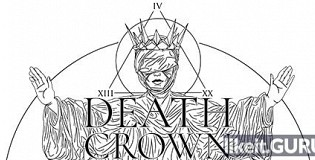 Download Death Crown Full Game Torrent | Latest version [2020] Strategy
