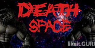 Download Death Space Full Game Torrent | Latest version [2020] Action