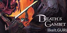 Download Death's Gambit Full Game Torrent | Latest version [2020] RPG