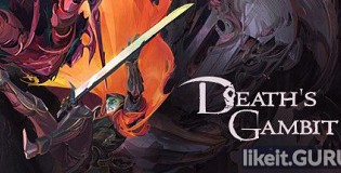 Download Death's Gambit Full Game Torrent   Latest version [2020] RPG