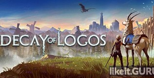 Download Decay of Logos Full Game Torrent | Latest version [2020] RPG