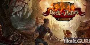 Download Deck of Ashes Full Game Torrent | Latest version [2020] Adventure