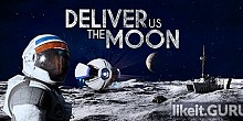 Download Deliver Us The Moon Full Game Torrent | Latest version [2020] Adventure