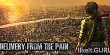Download Delivery from the Pain Full Game Torrent | Latest version [2020] Adventure
