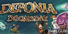 Download Deponia Doomsday Full Game Torrent | Latest version [2020] Adventure