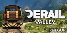 Download Derail Valley Full Game Torrent | Latest version [2020] VR