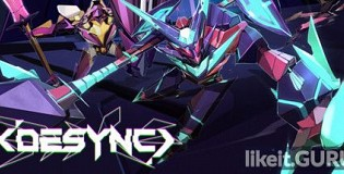 Download DESYNC Full Game Torrent | Latest version [2020] Shooter