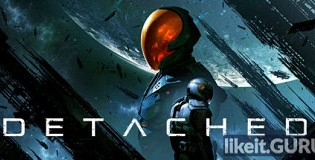 Download Detached: Non-VR Edition Full Game Torrent | Latest version [2020] Simulator