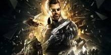 Download Deus Ex Mankind Divided Full Game Torrent For Free (23.8 Gb)