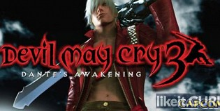 Download Devil May Cry 3 Full Game Torrent | Latest version [2020] Action