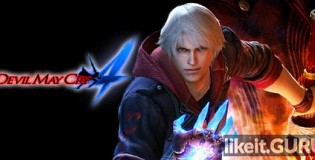 Download Devil May Cry 4 Full Game Torrent | Latest version [2020] Action