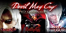 Download Devil May Cry HD Collection Full Game Torrent | Latest version [2020] Action