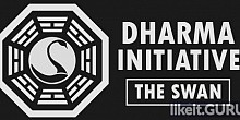 Download DHARMA: THE SWAN Full Game Torrent | Latest version [2020] Arcade