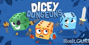 Download Dicey Dungeons Full Game Torrent | Latest version [2020] Strategy