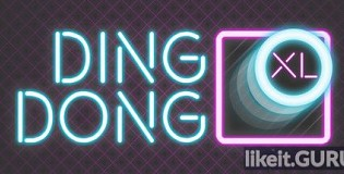 Download Ding Dong XL Full Game Torrent | Latest version [2020] Arcade