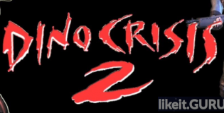 Download Dino Crisis 2 Full Game Torrent | Latest version [2020] Shooter