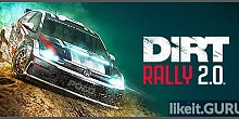 Download DiRT Rally 2.0 Full Game Torrent | Latest version [2020] Sport