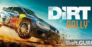 Download DiRT Rally Full Game Torrent | Latest version [2020] Sport