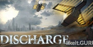 Download Discharge Full Game Torrent | Latest version [2020] Strategy