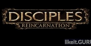 Download Disciples 3 Full Game Torrent | Latest version [2020] Strategy