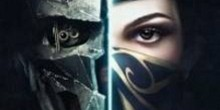 Dishonored 2 Download Full Game Torrent (39.02 Gb)