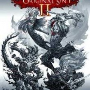 Divinity Original Sin 2 Download Full Game Torrent (8.37 Gb)