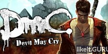 Download DmC: Devil May Cry Full Game Torrent | Latest version [2020] Adventure